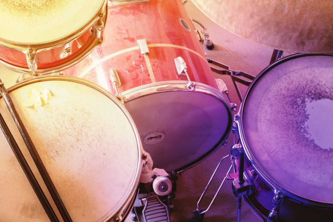 10 Drum Maintenance Tips