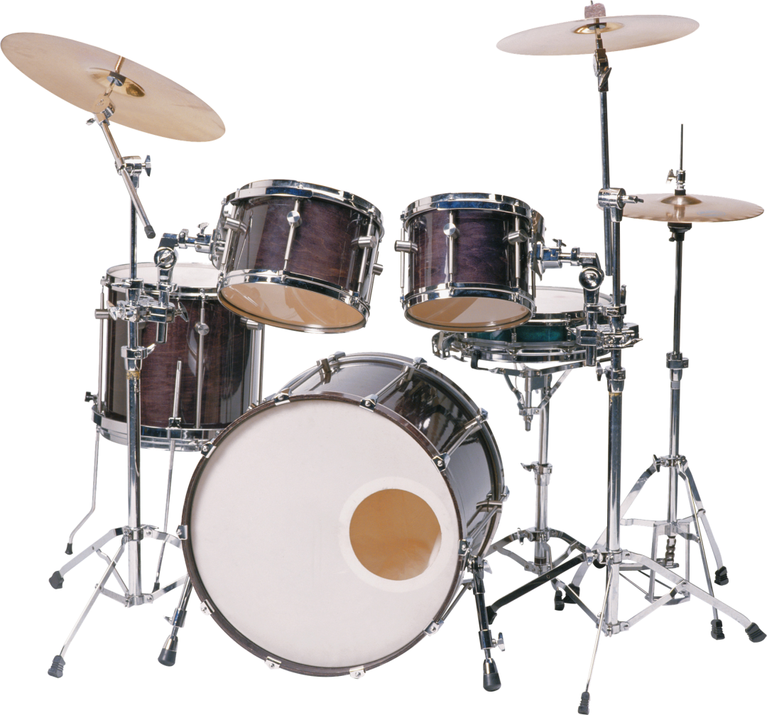 Choosing Your First Drum Kit Made Easy